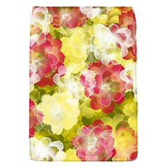 Flower Power Flap Covers (s)