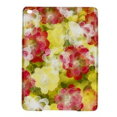 Flower Power Ipad Air 2 Hardshell Cases