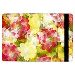 Flower Power Ipad Air 2 Flip