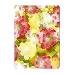 Flower Power Apple Ipad Pro 10 5   Hardshell Case by designworld65