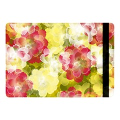 Flower Power Apple Ipad Pro 10 5   Flip Case by designworld65