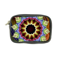 Love Energy Mandala Coin Purse