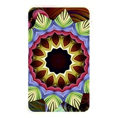 Love Energy Mandala Memory Card Reader