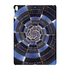 Midnight Crazy Dart Apple Ipad Pro 10 5   Hardshell Case by designworld65