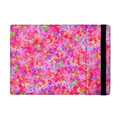 The Big Pink Party Ipad Mini 2 Flip Cases by designworld65