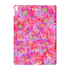 The Big Pink Party Apple Ipad Pro 10 5   Hardshell Case by designworld65
