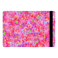 The Big Pink Party Apple Ipad Pro 10 5   Flip Case by designworld65