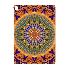 Powerful Mandala Apple Ipad Pro 10 5   Hardshell Case by designworld65