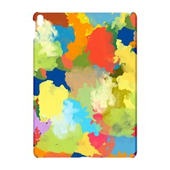 Summer Feeling Splash Apple Ipad Pro 10 5   Hardshell Case by designworld65