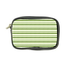 Spring Stripes Coin Purse by designworld65