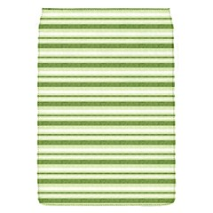 Spring Stripes Flap Covers (s)  by designworld65