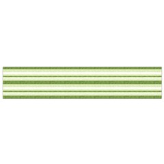 Spring Stripes Flano Scarf (small) by designworld65