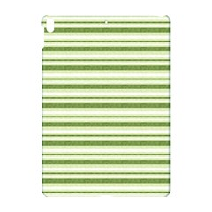 Spring Stripes Apple Ipad Pro 10 5   Hardshell Case by designworld65