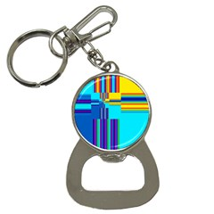 Colorful Endless Window Button Necklaces by designworld65