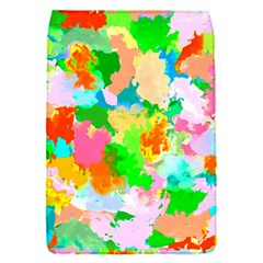 Colorful Summer Splash Flap Covers (s)  by designworld65