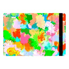 Colorful Summer Splash Apple Ipad Pro 10 5   Flip Case by designworld65