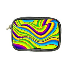 Summer Wave Colors Coin Purse by designworld65