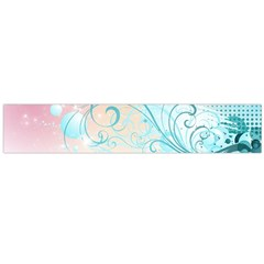 Bright Designs  Flano Scarf (large) by amphoto