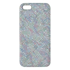 Solved Word Search Apple Iphone 5 Premium Hardshell Case