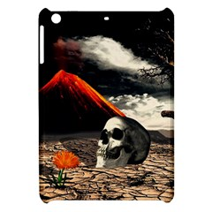 Optimism Apple Ipad Mini Hardshell Case by Valentinaart