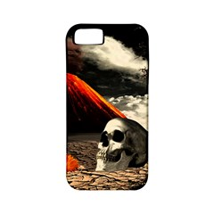 Optimism Apple Iphone 5 Classic Hardshell Case (pc+silicone) by Valentinaart