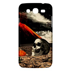 Optimism Samsung Galaxy Mega 5 8 I9152 Hardshell Case  by Valentinaart