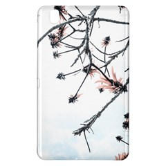 Spring Time Samsung Galaxy Tab Pro 8 4 Hardshell Case by amphoto