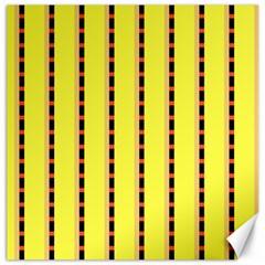Pattern Background Wallpaper Banner Canvas 20  X 20