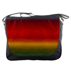 Ombre Messenger Bags by ValentinaDesign