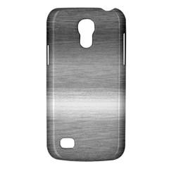Ombre Galaxy S4 Mini by ValentinaDesign