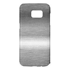Ombre Samsung Galaxy S7 Edge Hardshell Case