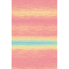 Ombre 5 5  X 8 5  Notebooks by ValentinaDesign