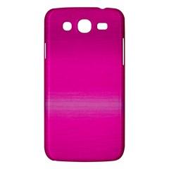 Ombre Samsung Galaxy Mega 5 8 I9152 Hardshell Case  by ValentinaDesign