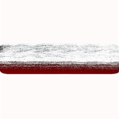 Ombre Large Bar Mats by ValentinaDesign