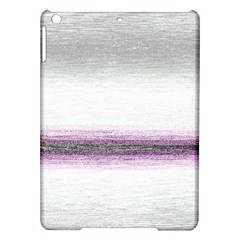 Ombre Ipad Air Hardshell Cases by ValentinaDesign