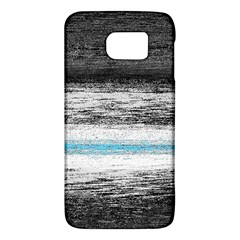 Ombre Galaxy S6 by ValentinaDesign