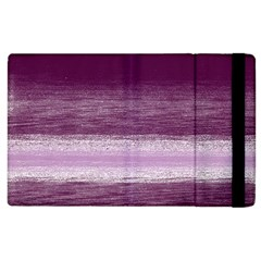 Ombre Apple Ipad 3/4 Flip Case by ValentinaDesign