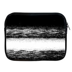 Ombre Apple Ipad 2/3/4 Zipper Cases by ValentinaDesign