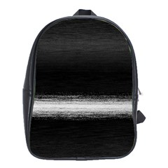 Ombre School Bag (xl) by ValentinaDesign