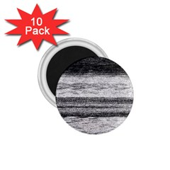 Ombre 1 75  Magnets (10 Pack)  by ValentinaDesign