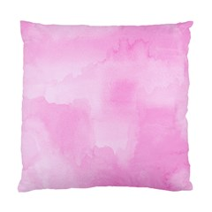 Ombre Standard Cushion Case (two Sides) by ValentinaDesign