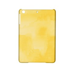 Ombre Ipad Mini 2 Hardshell Cases by ValentinaDesign
