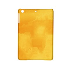 Ombre Ipad Mini 2 Hardshell Cases by ValentinaDesign