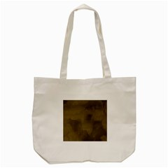 Ombre Tote Bag (cream) by ValentinaDesign