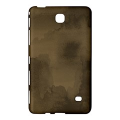 Ombre Samsung Galaxy Tab 4 (8 ) Hardshell Case  by ValentinaDesign