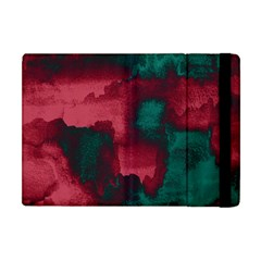 Ombre Apple Ipad Mini Flip Case by ValentinaDesign