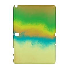 Ombre Galaxy Note 1 by ValentinaDesign