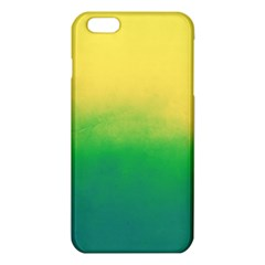 Ombre Iphone 6 Plus/6s Plus Tpu Case by ValentinaDesign