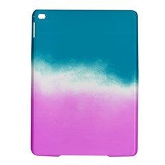 Ombre Ipad Air 2 Hardshell Cases by ValentinaDesign
