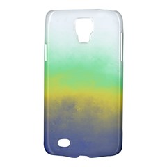 Ombre Galaxy S4 Active by ValentinaDesign